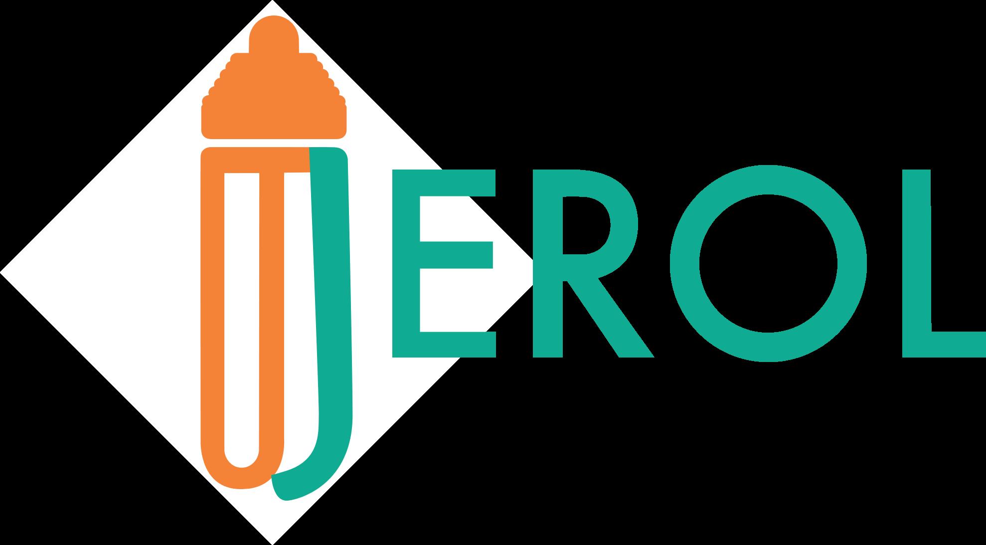 Jerol